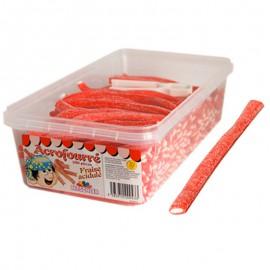 bonbon-acidule;hitschler-acrofourre-fraise