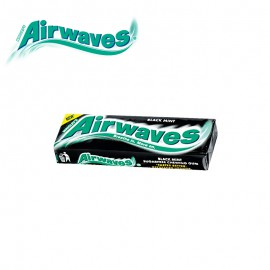 airwaves-chewing-gum;wrigley-airwaves-black-menthol