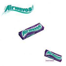 airwaves-chewing-gum;wrigley-airwaves-cool-cassis