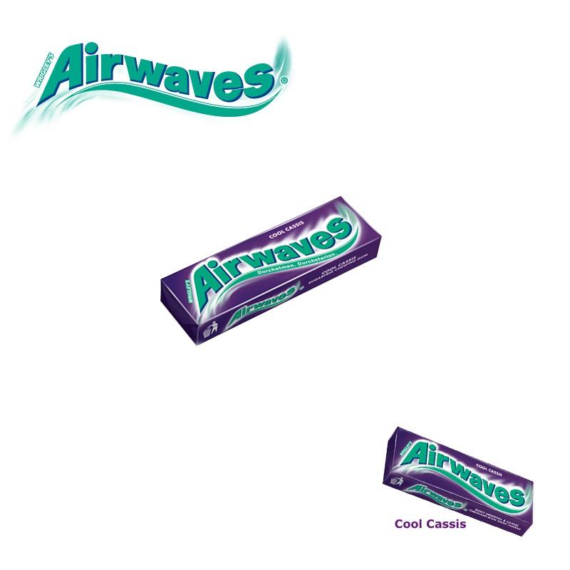airwaves-chewing-gum;wrigley-airwaves-cool-cassis