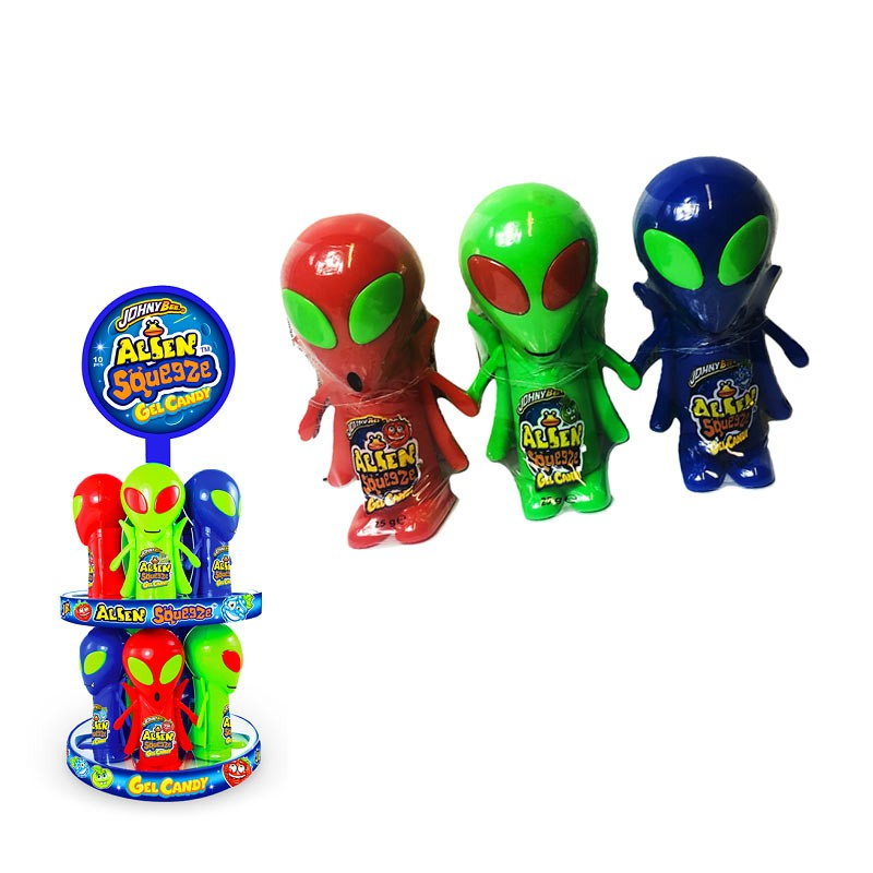 alien-squeeze-candy