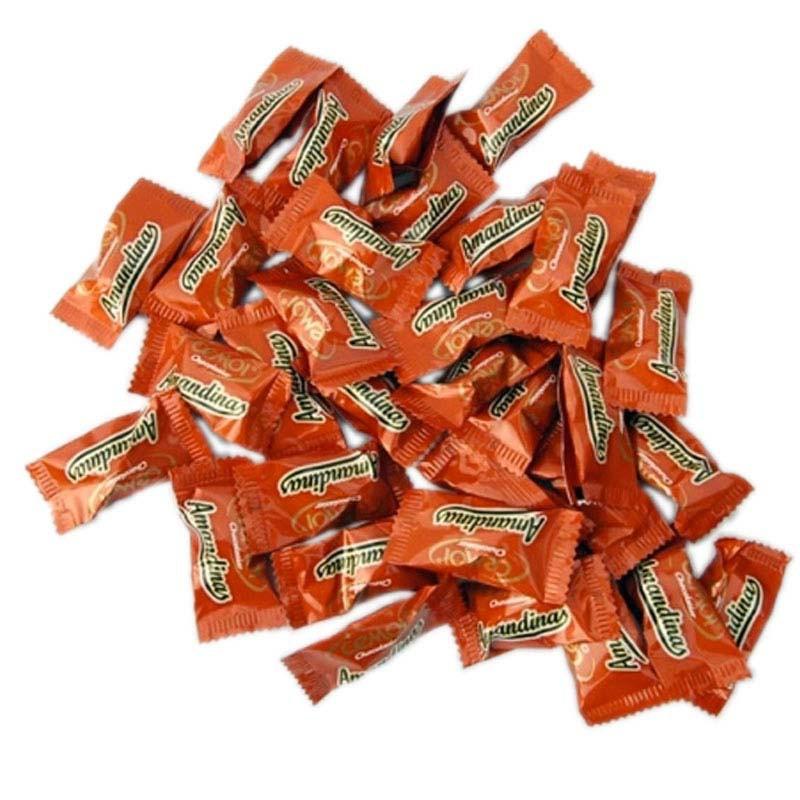 bonbon-chocolat;cemoi-amandinas
