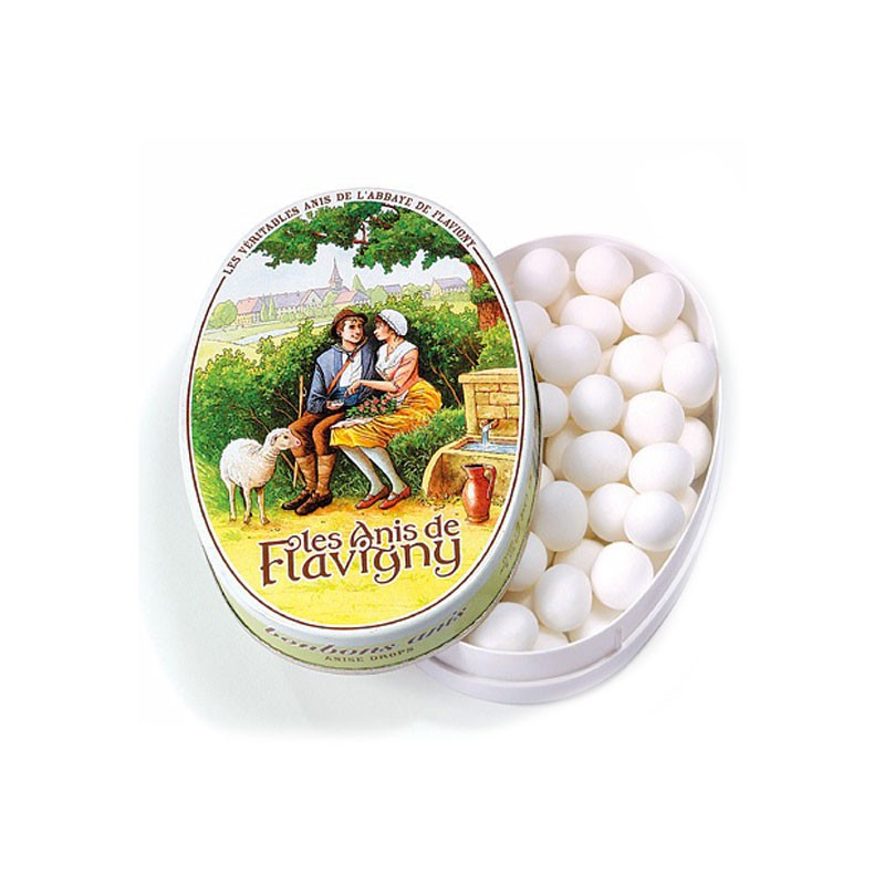 les-anis-de-flavigny;anis-de-flavigny-anis-de-flavigny-original-anis