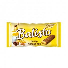 barre-chocolat-et-barre-chocolatee-aux-cereales;mars-masterfoods-balisto-lait-miel-amandes