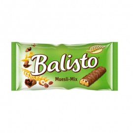 barre-chocolat-et-barre-chocolatee-aux-cereales;mars-masterfoods-balisto-muesli