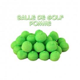 bonbon-guimauve-bonbon-chamallows;fini-balle-de-golf-pomme