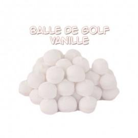 bonbon-guimauve-bonbon-chamallows;fini-balle-de-golf-vanille
