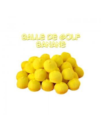 bonbon-guimauve-bonbon-chamallows;fini-balle-de-golf-banane