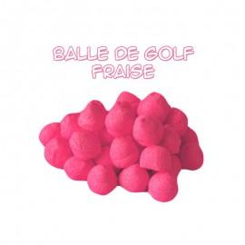 bonbon-guimauve-bonbon-chamallows;fini-balle-de-golf-fraise
