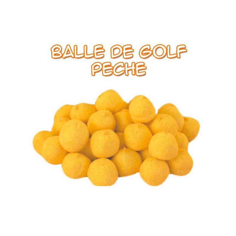 bonbon-guimauve-bonbon-chamallows;fini-balle-de-golf-peche