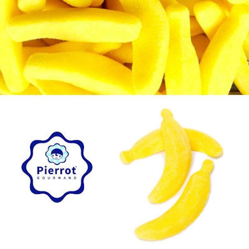 bonbon-guimauve-bonbon-chamallows;andros-pierrot-gourmand-banane-andros-pierrot-gourmand