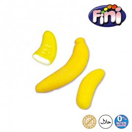 bonbon-halal;fini-banane-lambada-fini-halal