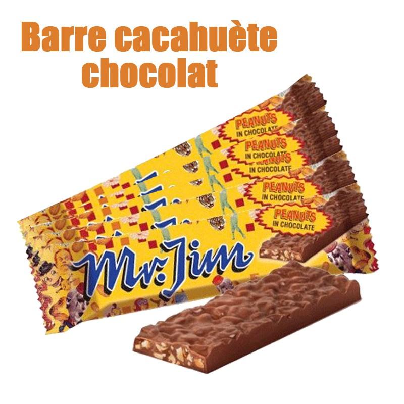 mr-jim-barre-cacahuete-chocolat