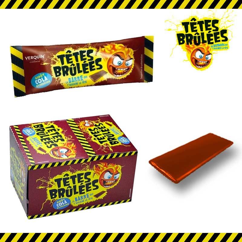 bonbon-acidule;verquin-et-bonbons-tetes-brulees-barre-tetes-brulees-cola