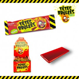 bonbon-acidule;verquin-et-bonbons-tetes-brulees-barre-tetes-brulees-fraise