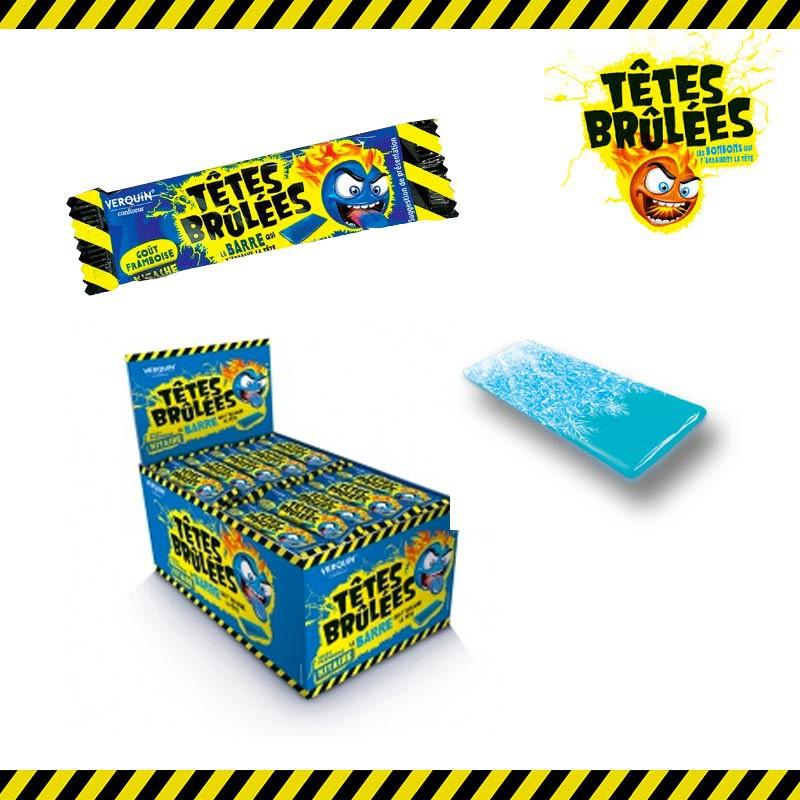 bonbon-acidule;verquin-et-bonbons-tetes-brulees-barre-tetes-brulees-framboise-kitache