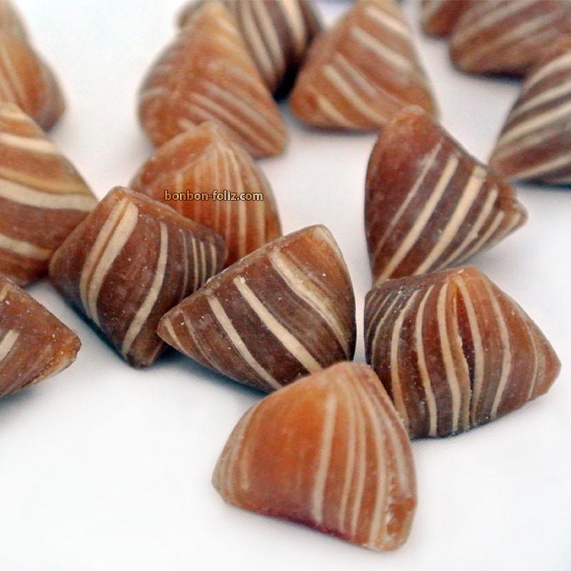 bonbon-classique;kubli-berlingot-caramel