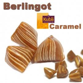 Berlingot Caramel