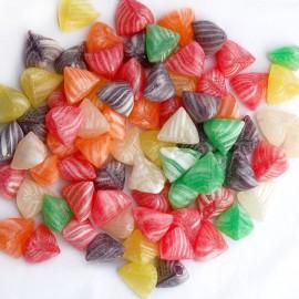 bonbon-classique;kubli-berlingots-fruits
