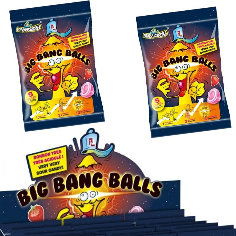bonbon-acidule;brabo-big-bang-balls-bonbon-tres-acide