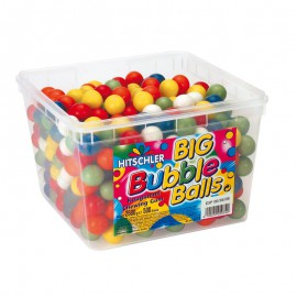 bubble-gum-fantaisie;hitschler-big-bubble-balls