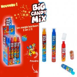 bonbon-fantaisie;brabo-big-candy-mix-spray-et-poudre