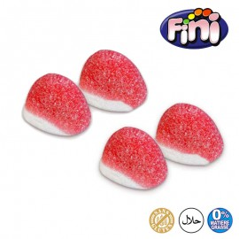 bonbon-halal;fini-bisous-fraise-fini