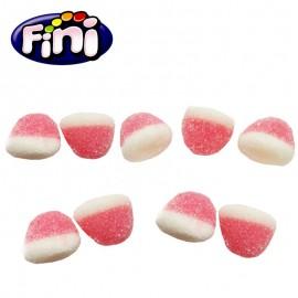 Bisous fraise Fini