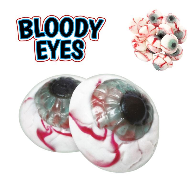 bonbon-gelifie;vidal-bloody-eyes
