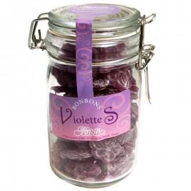bonbon-classique;kubli-bocal-bonbons-a-la-violette