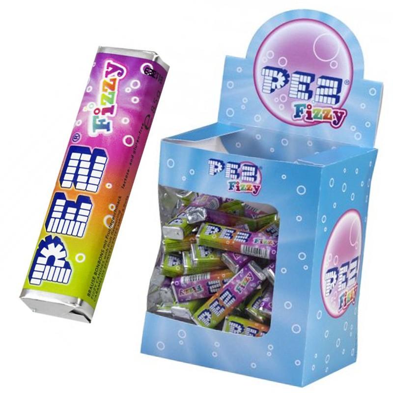 bonbon-original;pez-candy-inc-boite-de-recharges-pez-fizzy