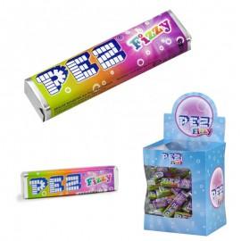 Boîte de recharges PEZ Fizzy
