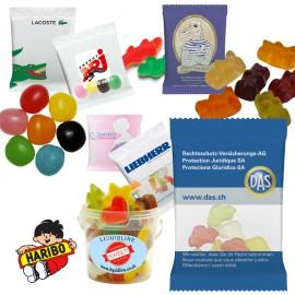 bonbons-personnalises;bonbon-foliz-bonbon-haribo-personnalise