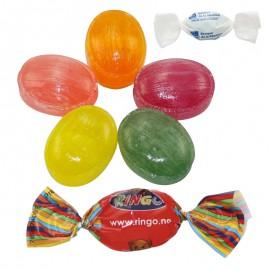 bonbons-personnalises;bonbon-foliz-bonbon-papillote-personnalise
