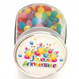 bonbonniere-joyeux-anniversaire-remplie-de-bonbons-haribo