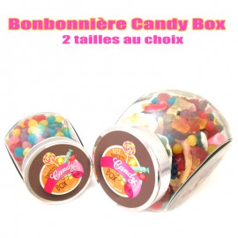 bonbonnieres;bonbon-foliz-bonbonniere-candy-box-pleine-de-bonbon-haribo