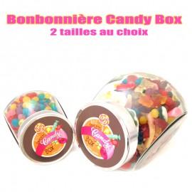 bonbonnieres;bonbon-foliz-bonbonniere-candy-box-pleine-de-bonbon-haribo