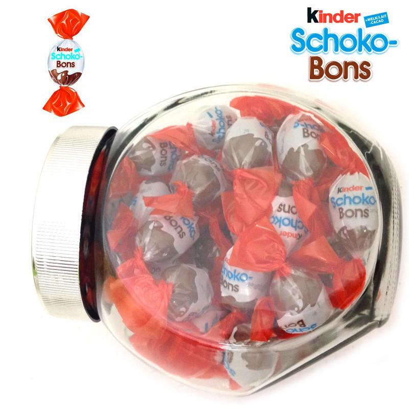 pack-bonbon-foliz;bonbon-foliz-bonbonniere-chocolat-kinder-schokobons
