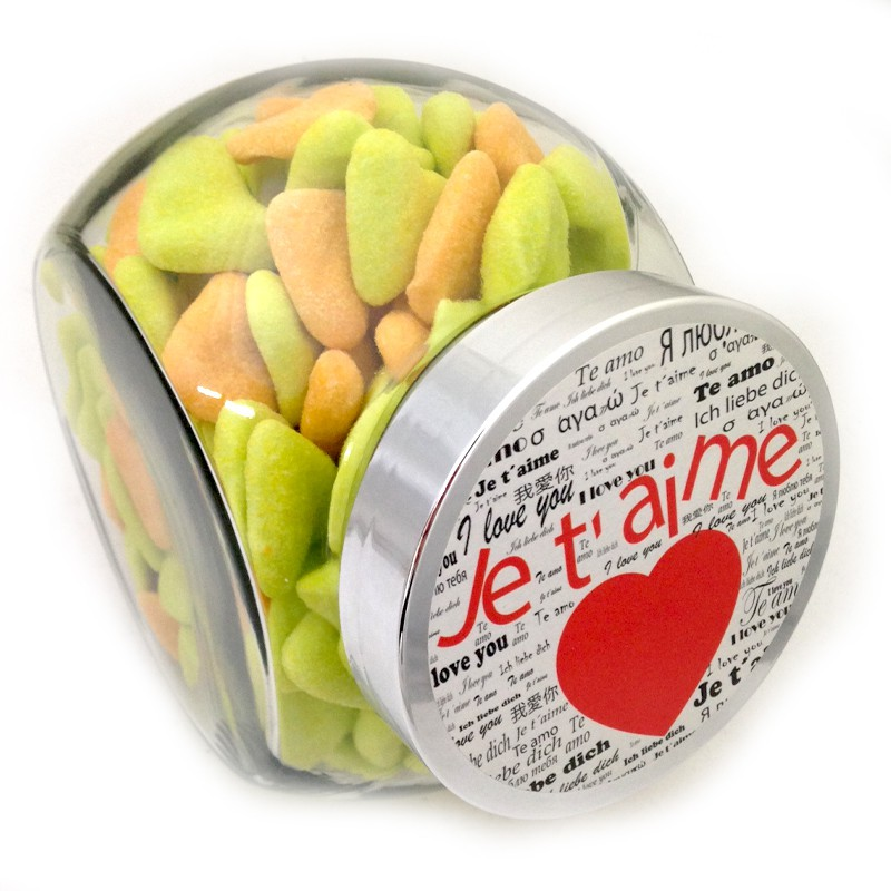 bonbon-st-valentin;bonbon-foliz-bonbonniere-des-amoureux-avec-bonbon-en-forme-de-coeur