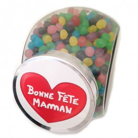 pack-bonbon-foliz;bonbon-foliz-bonbonniere-fete-des-meres