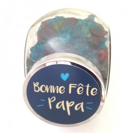 pack-bonbon-foliz;bonbon-foliz-bonbonniere-fete-des-peres