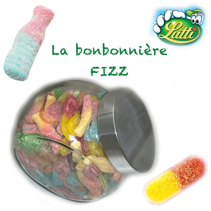 bonbonnieres;bonbon-foliz-bonbonniere-fizz-lutti