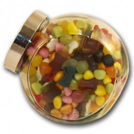 bonbonnieres;bonbon-foliz-bonbonniere-happy-box