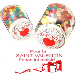 bonbonnieres;bonbon-foliz-bonbonniere-special-amoureux-saint-valentin