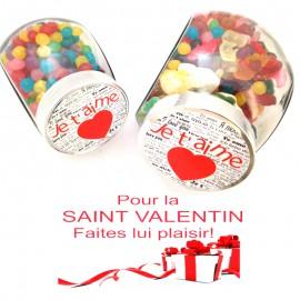 bonbonnieres;bonbon-foliz-bonbonniere-special-amoureux-saint-valentin