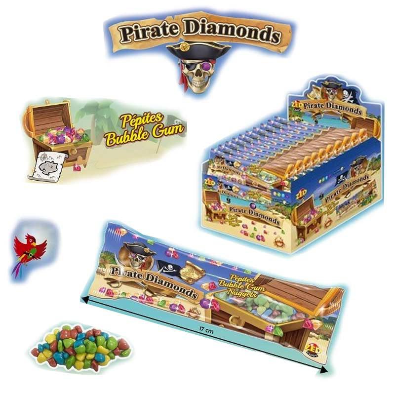 bonbons-pirates-diamonds-bubble-gum