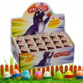 bonbon-paques;chocmod-boncola-80-guimauves-paques-enrobee-mi-chocolat-lait