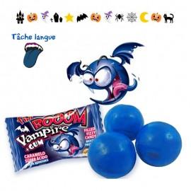 Booom Vampire Gum bubble gum vampire