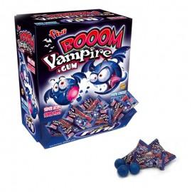 Bubble Gum Vampire Fini