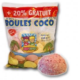 bonbon-guimauve-bonbon-chamallows;patrelle-boule-coco